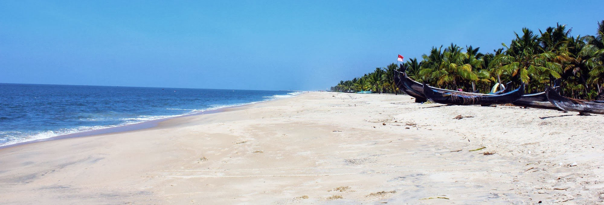 Marari Austin Beach Villa S Home Stay And Are In The Banks Of Arabian Sea Kerala Is A Lovely Place To Visit
